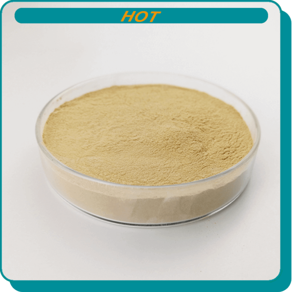 feed yeast